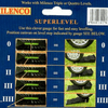 Image of Milenco Super Level Indicator Gauge - Milenco - Ramp Champ