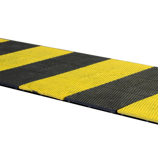 Oxford Plastics Clearpath Mat - Oxford Plastics - Ramp Champ