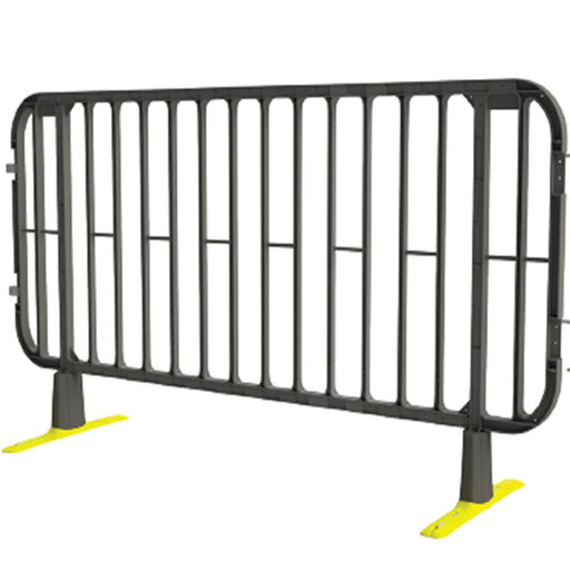Oxford Plastics Lantis Barrier 2m Section - Oxford Plastics - Ramp Champ