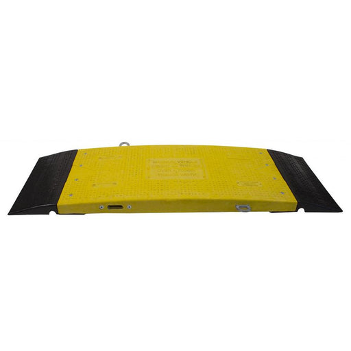 Oxford Plastics LowPro 23/05 Lightweight Road Plate Center Module - Oxford Plastics - Ramp Champ