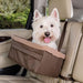 PetSafe Pet Products PetSafe® Standard Tagalong On-Seat Pet Booster, Large