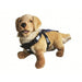Prestige Dog Car Seat Safety Harness - Black - Prestige Pet Products - Ramp Champ