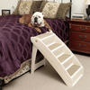Image of Solvit PupSTEP Plus XL Pet Stairs - Solvit - Ramp Champ