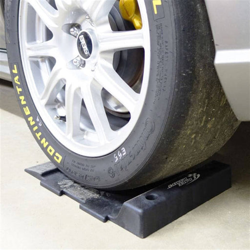 Race Ramps RR-PS-2 Pro-Stop Parking Guide (2-pack)