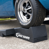 Image of Race Ramps RR-56-2 Lightweight 2pc Car Service Ramps, Pair - Race Ramps - Ramp Champ