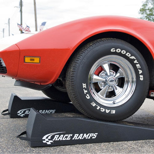 Race Ramps RR-56 Car Service Ramps, 1422mm - Race Ramps - Ramp Champ