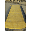 Image of Oxford Plastics Lightweight Road Plate Center Module (One Piece) - Oxford Plastics - Ramp Champ
