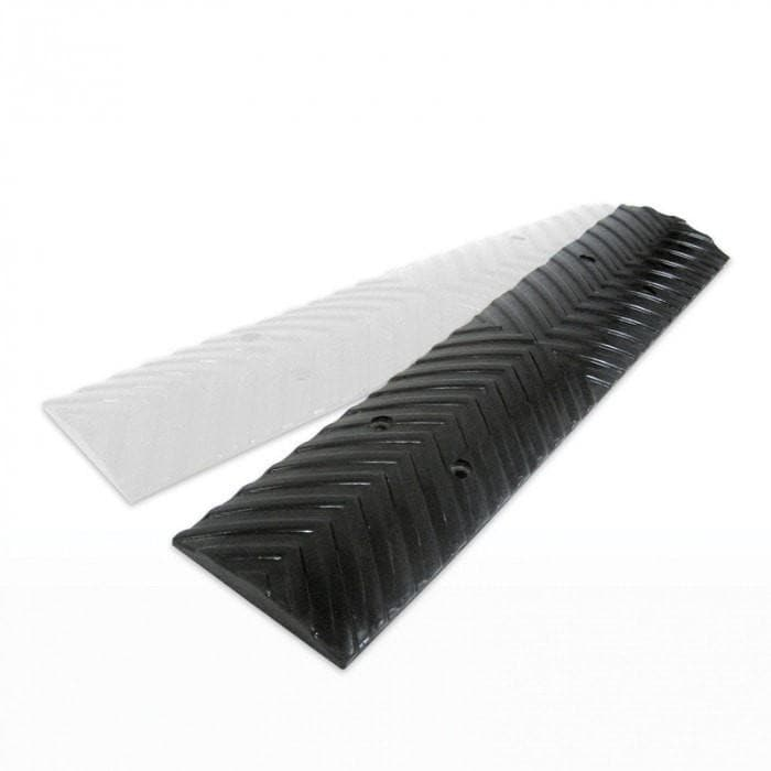 Barrier Group Low Profile Rumble Strips - Barrier Group - Ramp Champ