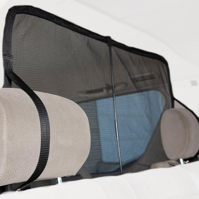 PetSafe Cargo Area Net Barrier for Cars - PetSafe - Ramp Champ