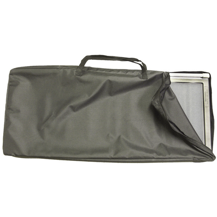 Solvit Carrying Case for Deluxe Telescoping Ramp - Solvit - Ramp Champ