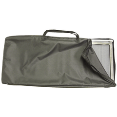 Image of Solvit Carrying Case for Deluxe Telescoping Ramp