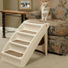 Image of Solvit PupSTEP + Plus Stairs - Solvit - Ramp Champ