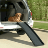Image of Solvit Ultralite Bi-fold Pet Ramp - Solvit - Ramp Champ