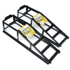 Image of Stanfred 750kg Car Service Ramps, Pair with FREE RAMP GRIPS - Stanfred - Ramp Champ