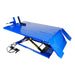 TradeQuip Air/Hydraulic Motorcycle Lifter, 680kg - TradeQuip - Ramp Champ