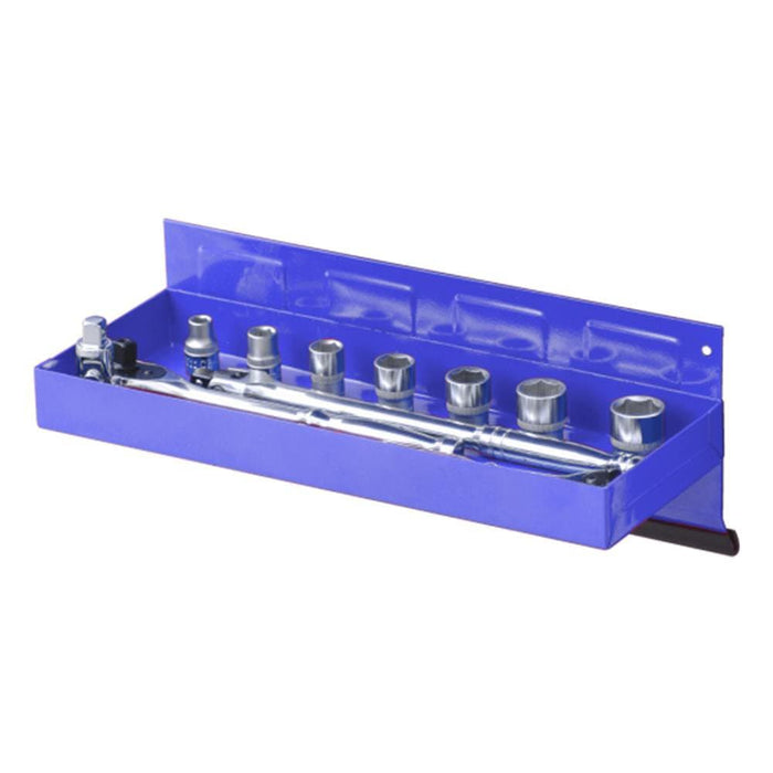 TradeQuip Magnetic Tool Tray 310mm x  318mm - TradeQuip - Ramp Champ