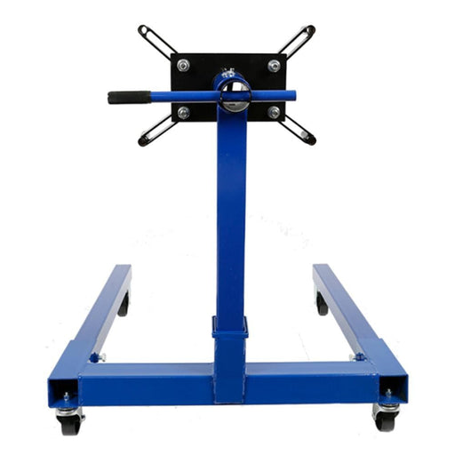 TradeQuip Professional Automotive Engine Stand, 680kg - TradeQuip - Ramp Champ