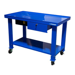 TradeQuip Professional Tear-Down Mobile Workbench
