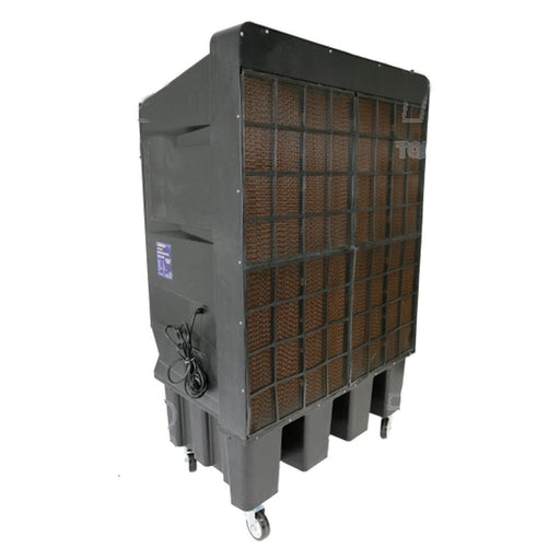 TradeQuip Professional Workshop Evaporative Cooler - 550W