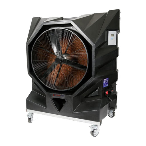 TradeQuip Professional Workshop Evaporative Cooler - 750W - TradeQuip - Ramp Champ