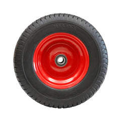 TradeQuip Puncture Proof Wheel 255mm