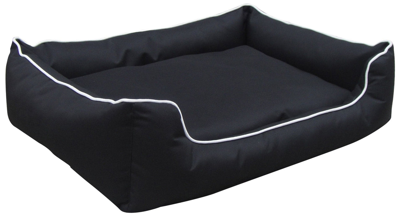 Heavy Duty Waterproof Dog Bed - Small - Ramp Champ - Ramp Champ