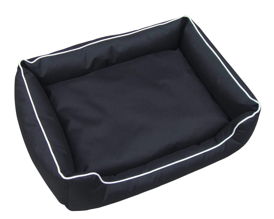 Heavy Duty Waterproof Dog Bed - Medium - Ramp Champ - Ramp Champ