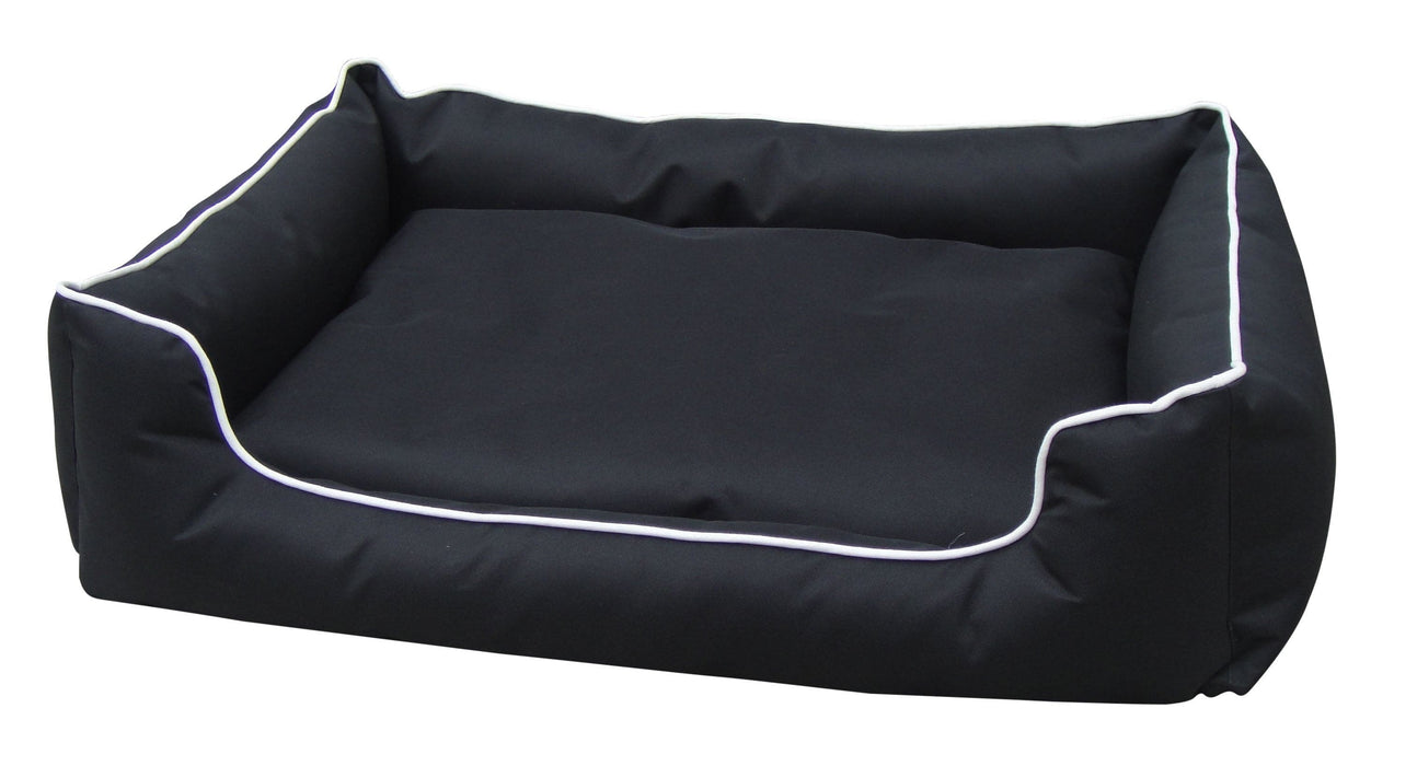 Heavy Duty Waterproof Dog Bed - Large - Ramp Champ - Ramp Champ