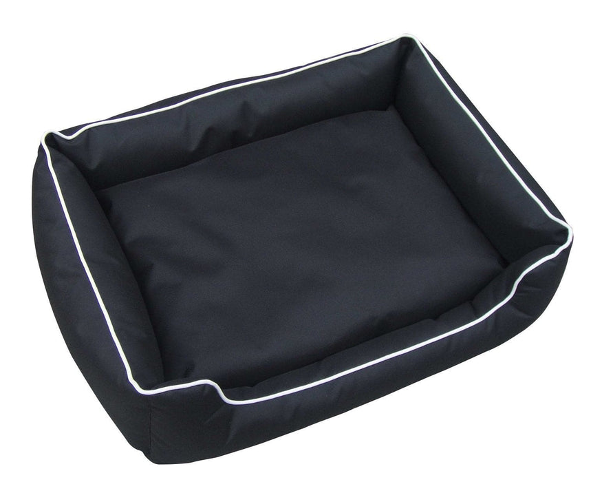 Heavy Duty Waterproof Dog Bed - Extra Large - Ramp Champ - Ramp Champ