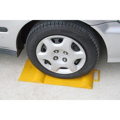 Barrier Group Smart Parking Mat