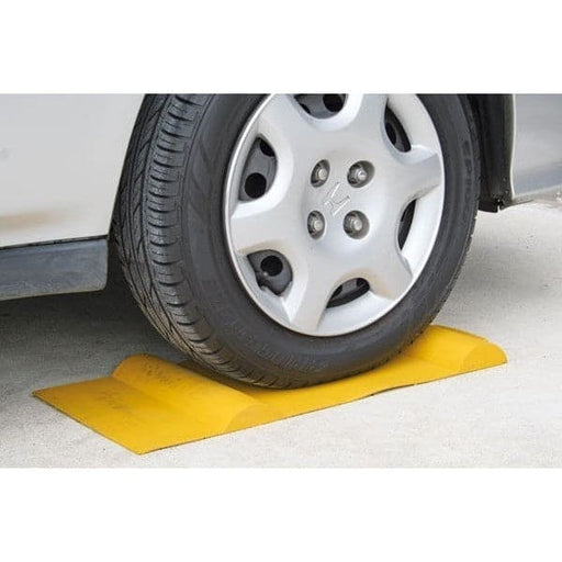 Barrier Group Smart Parking Mat - Barrier Group - Ramp Champ