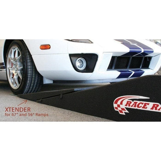Race Ramps RR-EXT Xtender, Pair - Race Ramps - Ramp Champ