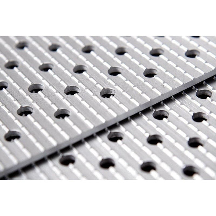 FEAL 1.06m Portable Loading Ramps - Feal - Ramp Champ
