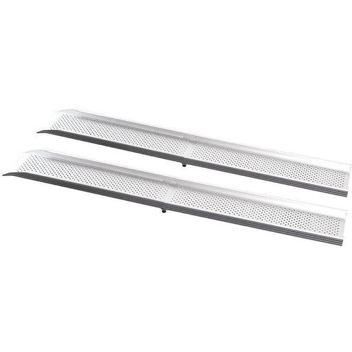 FEAL 1.5m Portable Folding Loading Ramps - Feal - Ramp Champ