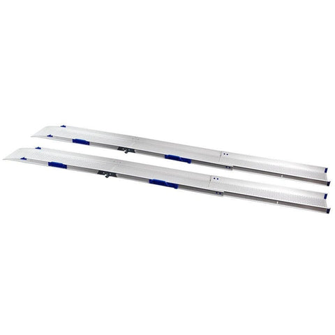 feal-2.95m-portable-folding-telescopic-loading-ramps-pair