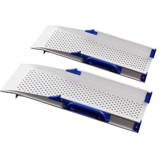 FEAL 550mm Portable Loading Ramps - Feal - Ramp Champ