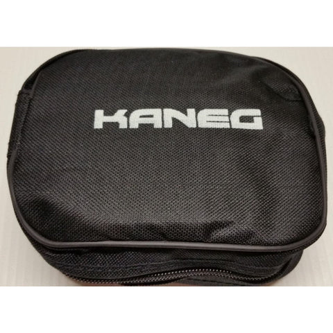 Kaneg 23-Piece Tyre Repair Kit - Kaneg - Ramp Champ