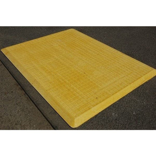 Oxford Plastics Trench Cover 1600mm x 1200mm - Oxford Plastics - Ramp Champ