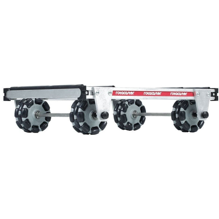 Rotacaster Rotatruck Rover Dollie Wide 460mm x 593mm