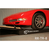 Image of Race Ramps RR-TR Car Trailer Loading Ramps, Pair - Race Ramps - Ramp Champ