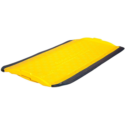 Oxford Plastics SupaGrip SafeKerb Ramp (Open Box) - Oxford Plastics - Ramp Champ