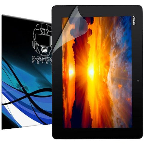 D-Flectorshield Asus Transformer Pad TF701T Scratch Resistant Screen Protector