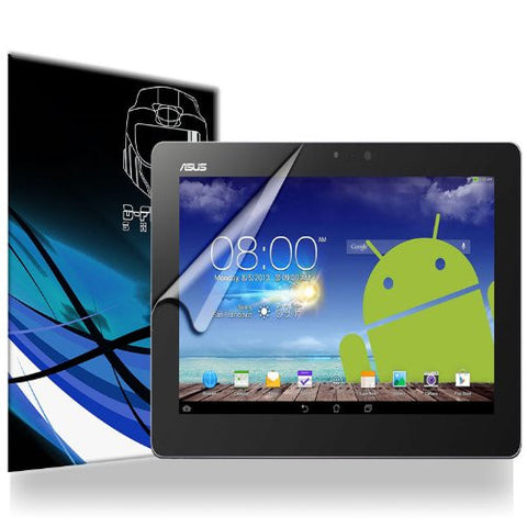 D-Flectorshield Asus Transformer Book Trio Scratch Resistant Screen Protector