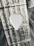 Buy Chicken Picks Light 2.2mm Guitar Pick at Guitar Crazy