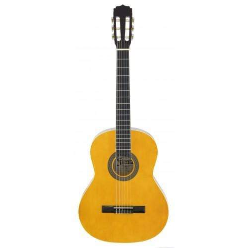 Buy Fiesta by Aria 3/4 Classical Guitar at Guitar Crazy