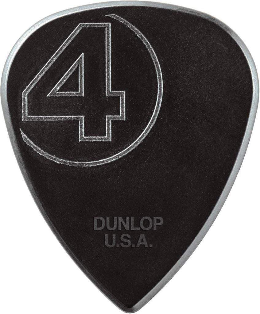 Guitar Crazy Jim Dunlop Jim Root Players Pack