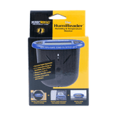 Buy Music Nomad The HumiReader - Humidity & Temperature Monitor at Guitar Crazy