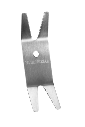 Buy Premium Spanner Wrench at Guitar Crazy