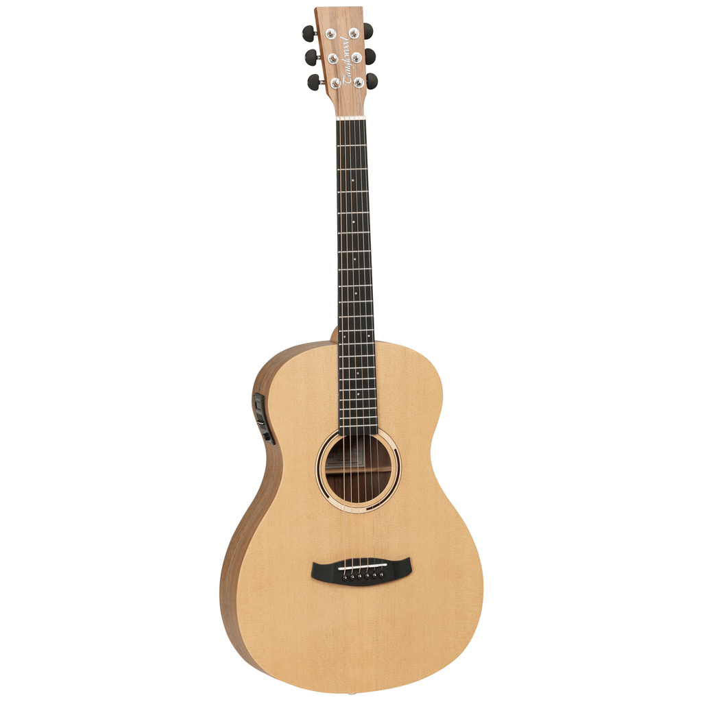 TANGLEWOOD ACOUSTIC GUITARS Tanglewood DBT-PE-HR Electro Acoustic Guitar