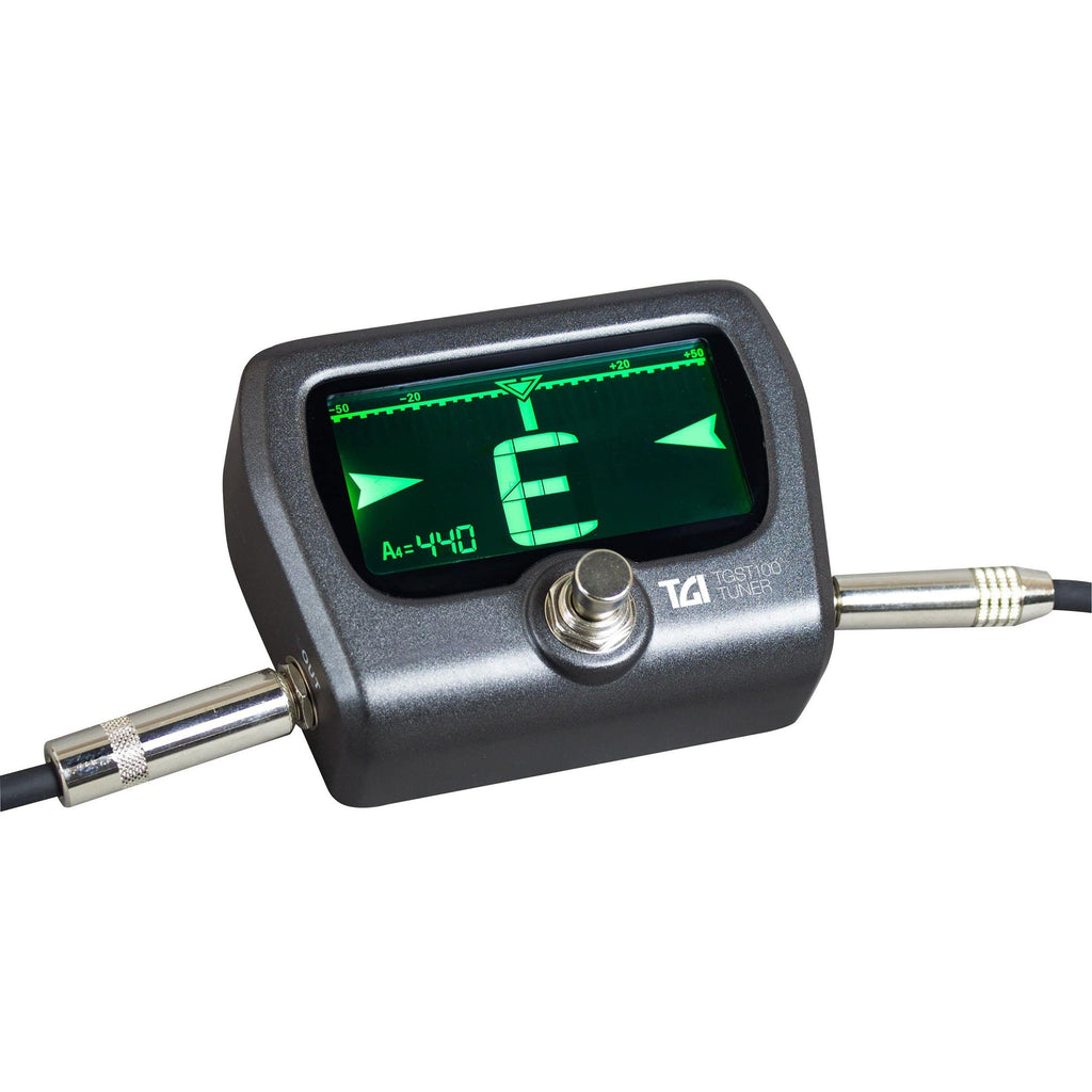TGI ACCESSORIES TGI Stage Floor Tuner